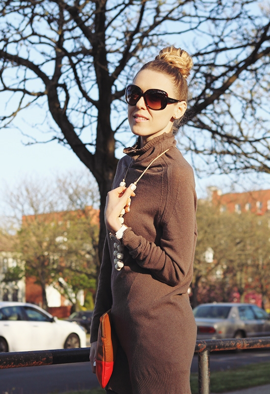 """""""Casual Tuesday"""" Outfit Post on """"The Wind of Inspiration"""" Blog #outfit #style #fashion #personalstyle #fashionblog"""