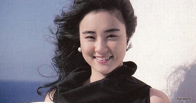 原田貴和子の画像 p1_18