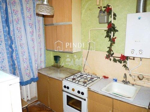 купить квартиру в Эстонии