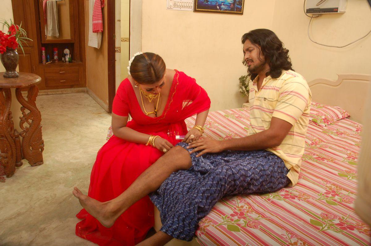 Asaivam Hot Picture 194499 tamil movie asaivam hot pics new movie ...