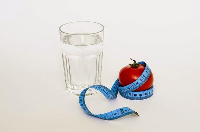 kaloria, dieta, zdrowe odżywianie