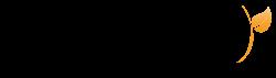 Membre du réseau Viadeo