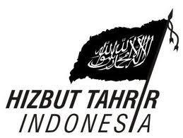 hizbuttahrir indonesia