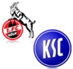 http://4.bp.blogspot.com/-d5aI9vm-Uls/UzLyenmWNrI/AAAAAAAADOA/T99gxv8k5l0/s1600/FC+K%C3%B6ln-Karlsruher+SC.png