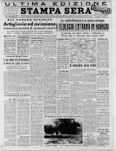 LA STAMPA 12 MARZO 1943
