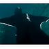 La experiencia submarina vuelo humano