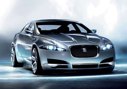 The Cool Car Design Of Legend Latest Cars Of TaTa - Latest cool cars