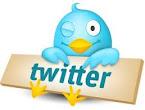 Follow moi