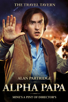 Free Download Alan Partridge Alpha Papa Full English Movie 300mb Hd
