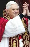 HABBEMUS PAPA FRANCISCO-Papa Bento XVI renunciou dia 28-02-2013? zzzzz papa