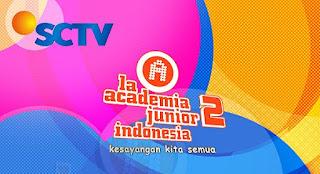 www.kiosmedia.com