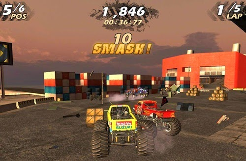 Monster-Jam-PC-Download-Completo-em-Torrent
