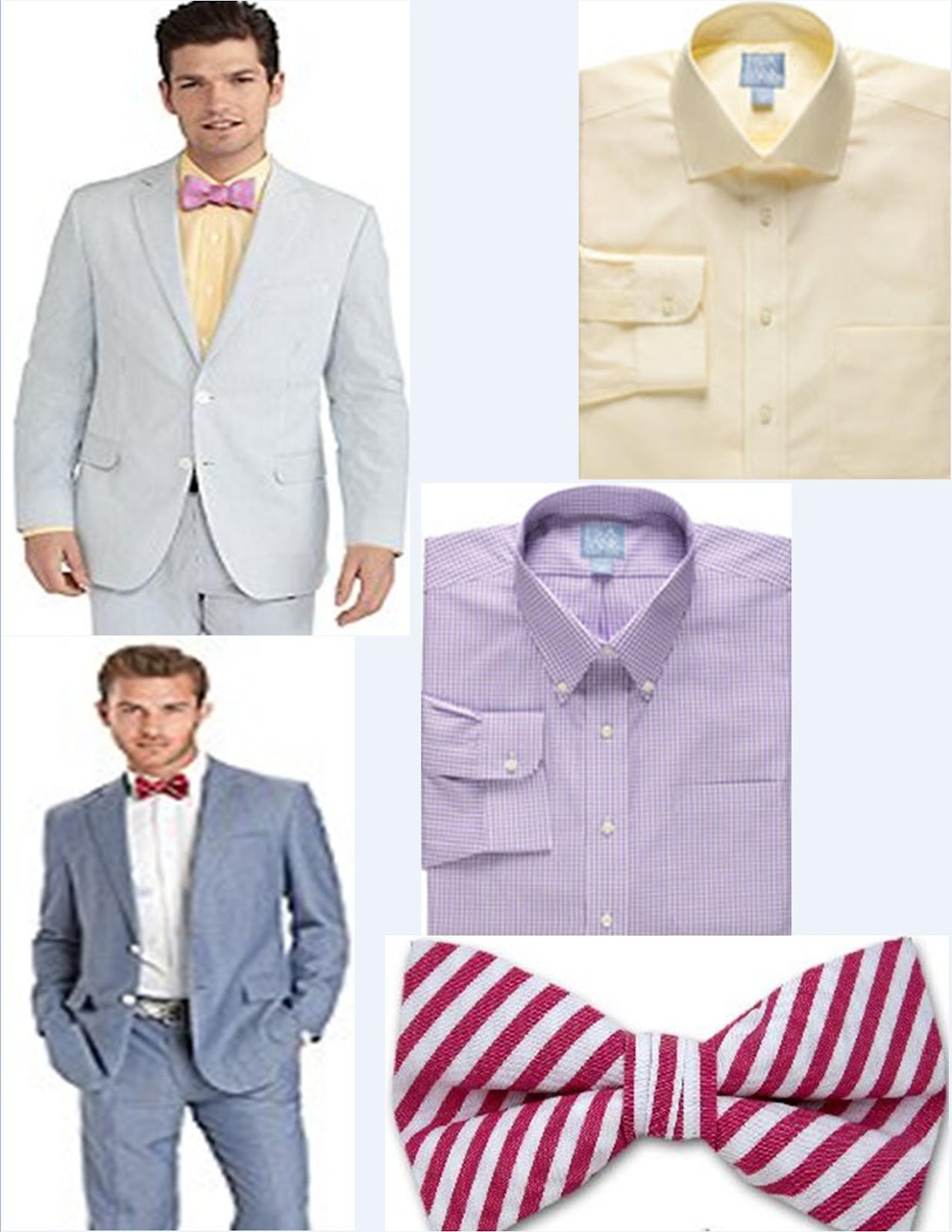 Sophisticated stationery mens easter dress its almost time for easter so heres some suit ideas for your man so he can be as sophisticated as you are negle Choice Image
