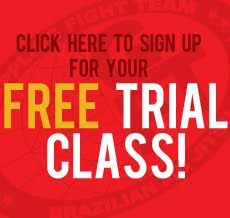 SIGN UP FOR A FREE TRIAL CLASS