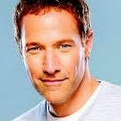Jim Brickman free sheet music