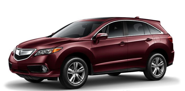 acura rdx ii 2015 couleurs colors. Black Bedroom Furniture Sets. Home Design Ideas