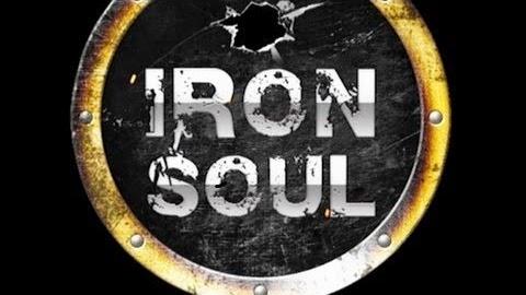Iron Soul Free