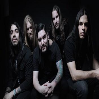 Banda - Suicide Silence