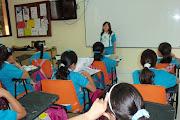 PERSONAJES PRINCIPALES: COLOMBIA, MI ABUELO Y YO (maria laura jacome)