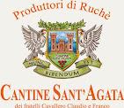 Cantine Sant'Agata