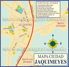 JAQUIMEYES-BARAHONA