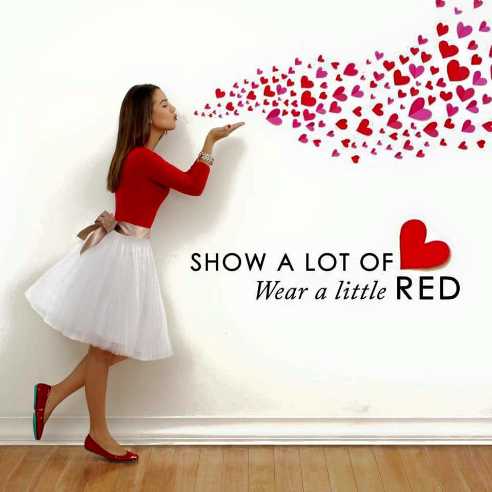 https://www.goredforwomen.org/home/get-involved/national-wear-red-day/