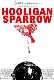 Watch Hooligan Sparrow Online Free 2016 Putlocker