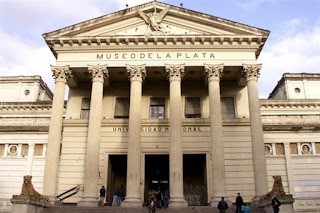 Museo luogo dove son custodite le opere d' arte