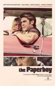 Ver El chico del periódico (The Paperboy) (2012) Online