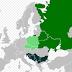 Sloveni autohtoni narod na Balkanu, naučno dokazano DNK analizom