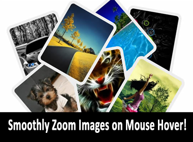 How-to-Smoothly-Zoom-Images-on-Mouse-Hover-Using-CSS3
