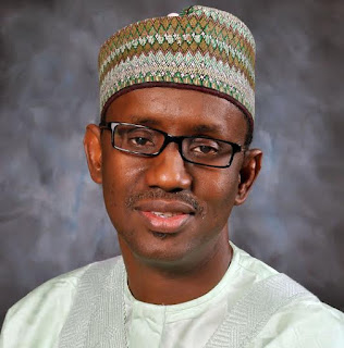 nuhu ribadu denies receiving money from dasuki