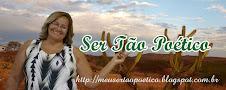 Blog da Lúcia Silva
