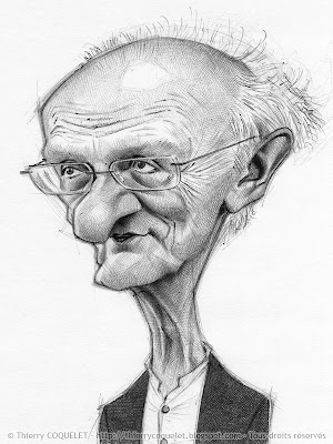 Jean Giraud (Mœbius)