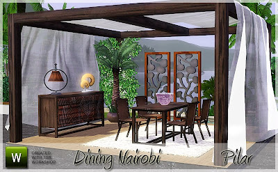 24-03-11 Dining Nairobi