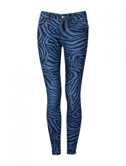 Moda tendencias actuales ponte a la moda con los - Tendencias actuales moda ...