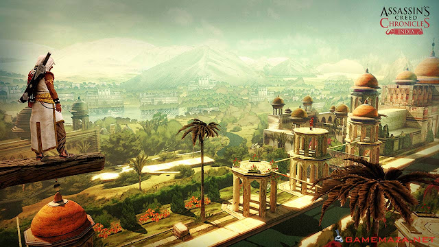 Assassin's-Creed-Chronicles-Chine-PC-Game-Free-Download