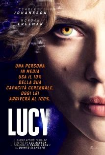watch LUCY 2014 movie streaming free vwatch movies online free streaming full movie streams