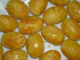 http://weresepmasakan.blogspot.com/2015/06/resep-kue-nastar-enak-dan-spesial.html