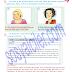 6.Sınıf Atlantik İngilizce Ders Kitabı Cevapları Sayfa 9