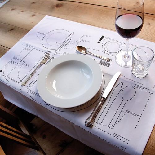http://4.bp.blogspot.com/-d60wIWoiVYY/Tlp-mcYepEI/AAAAAAAAJ54/uq9H23e8k3I/s1600/table-manner.jpg