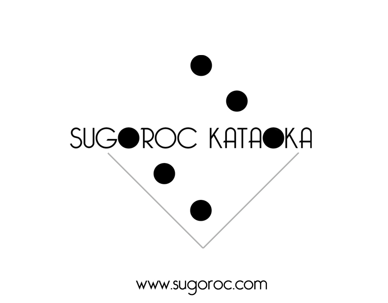片岡双六 :SUGOROC KATAOKA OFFICIAL BLOG: