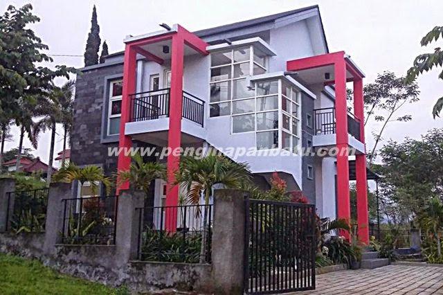 Villa Batu Malang Murah Tahun Baru 2016 Menawarkan Sebuah Penginapan Terbaik Di Kota Wisata Dapatkan Diskon Up To 10 Dengan Menginap Minimal 3