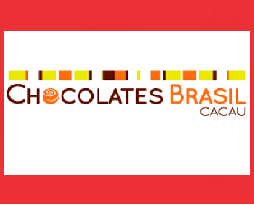 BRASIL CACAU Mogi das Cruzes