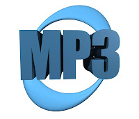 best free mp3 file hosting with directlink/ hotlink