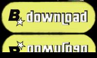https://www.sa-mp.com/download.php