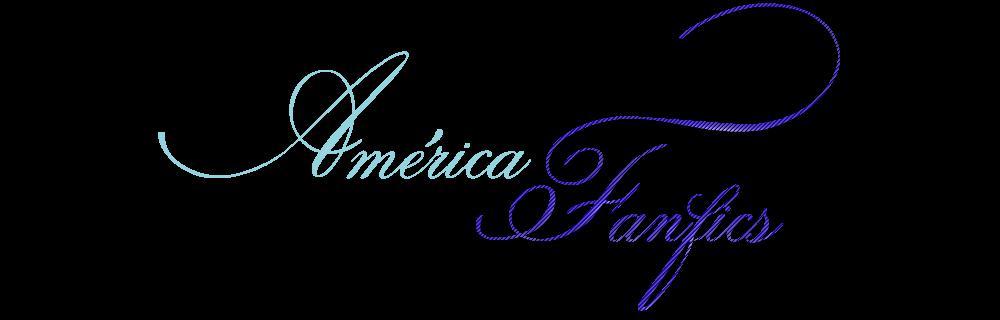 América Fanfics