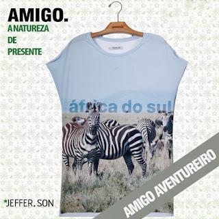 http://loja.jeffersonkulig.com.br/camiseta-longasim-africa-do-sul.html