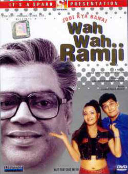 Jodi Kya Banayi Wah Wah Ramji 2003 Hindi Movie Watch Online