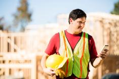 commercial general contractors
